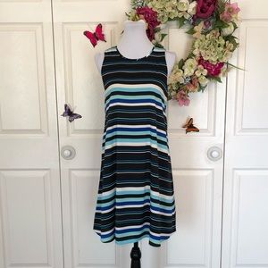 Tommy Hilfiger Easygoing Dress
